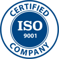 iso_1